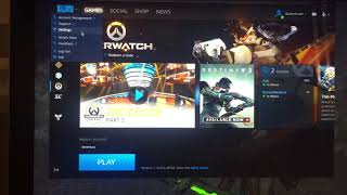 game connection failed retrying overwatch - Thủ thuật máy