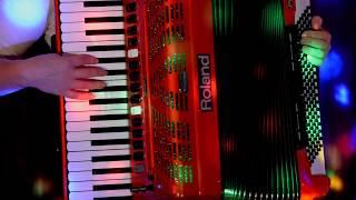 исполняет Ольга Трубицина 8-904-684-6068