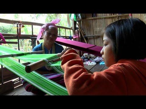 Thaïlande : Volontaire en Terres Karens