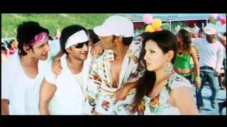 Rehja Rehja Re Full Song   Golmaal   Ajay Devgn, Arshad