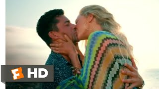 Mamma Mia! Here We Go Again (Movie Clip) - Dancing Queen