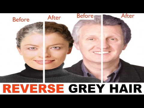 Hair treatment olapleksom