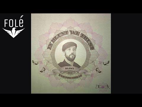 Dj Blunt and Real 1 ft Gjira - Dasma shqiptare