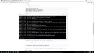 lg v20 root t mobile - TH-Clip