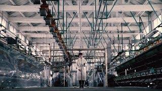 """キヲク座 """"北風小僧の寒太郎"""" (Official Music Video)"""