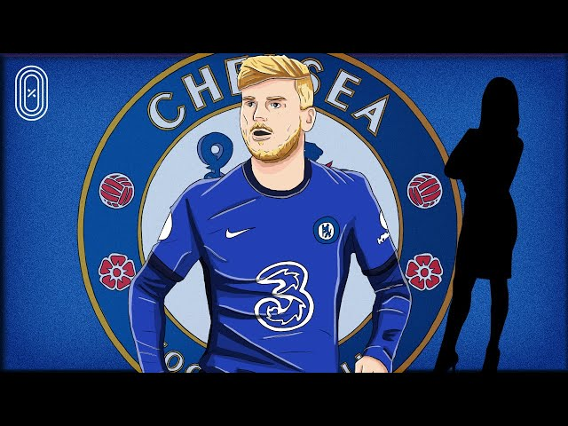 Video Pronunciation of Chelsea in English