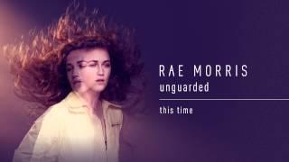 Rae Morris Chords