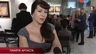 В Волгограде состоялся концерт памяти Дмитрия Хворостовского