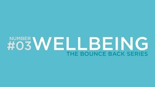4 ways to create a healthy work-life balance - Inbody Center