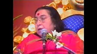 Shri Ganesha Puja, Respecteer de Onschuld thumbnail