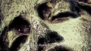 Dark Lunacy - Frozen Memory - Subtitulos español