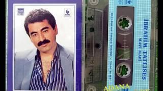 İbrahim Tatlıses - Bırakın Gitsin  ( kaliteli kayıt )