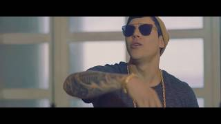 Eriel Rikity_Nos pasamos(Stars Music)