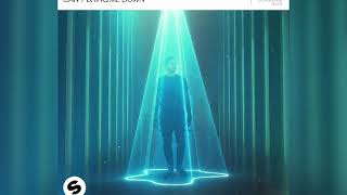 Quintino - Can't Bring Me Down