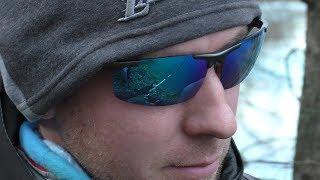 Поляризационные очки для рыбалки в краснодаре