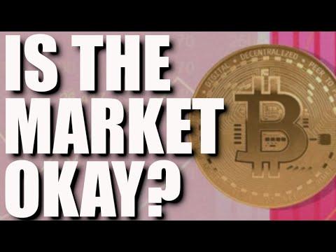Sklypai pirkti bitcoin