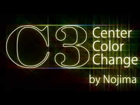 C3 by Nojima