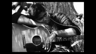 Odetta - Another Man gone Done