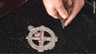 Touraine Radiateurs - LOCHES