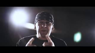 Video Systém (Official music video)