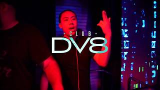 81917 BFFparty Club DV8 Recap