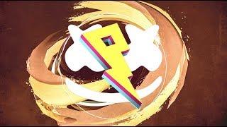 Marshmello Ft Bastille Happier Beauz Remix
