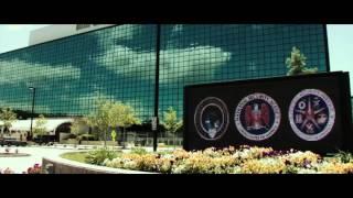Película Snowden  2016 Trailer Español