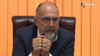 INTERVIU/Kelemen Hunor: Nu trebuie amânate alegerile și începerea școlilor; riscurile-reduse, dacă Guvernul face ce are de făcut