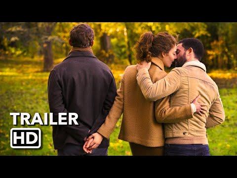 Love Affair(s)  (2020)  - HD Trailer - English Subtitles