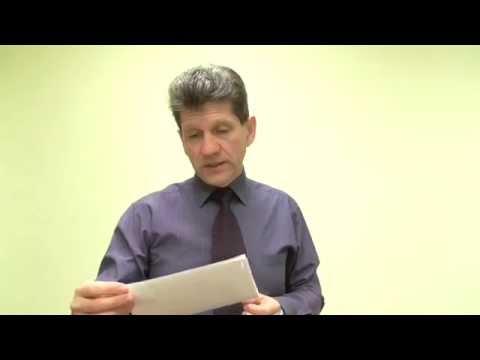 Территориальная программа госгарантий - важнейший документ для граждан