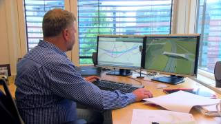 COWI: An Autodesk InfraWorks 360 Success Story