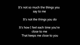 Josh Kelley - You are the woman