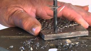 Nikx Stikx Metal Cutting Compound