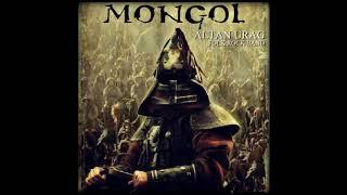 Altan Urag - Ijii Mongol/Mother Mongolia (Алтан Ураг - Ижий Монгол) HQ