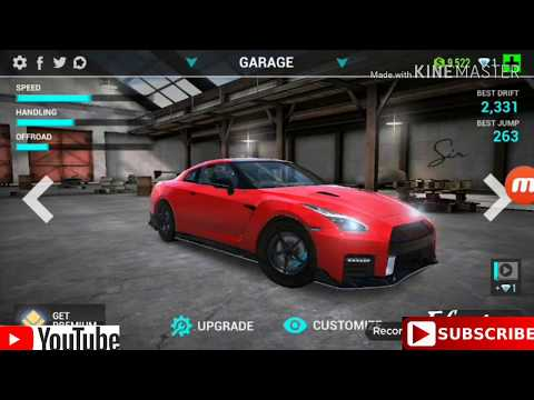 Download Ultimate Car Driving Simulator 5 Android Ios Gameplay Video
