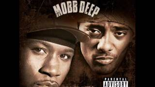 Mobb Deep - Hey Luv (Anything) feat. 112