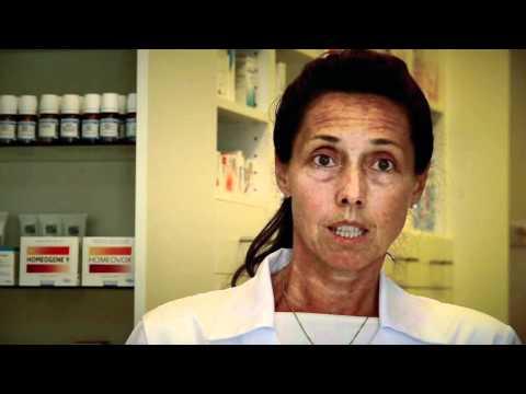 Dibazol aszpirin megfázás