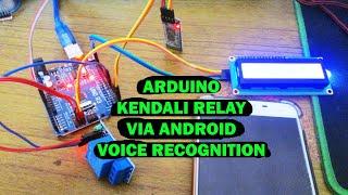 voice control bluetooth arduino - 免费在线视频最佳电影电视