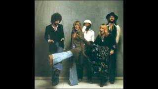 "Fleetwood Mac - ""Dreams"" [Live In Oklahoma City 1977]"