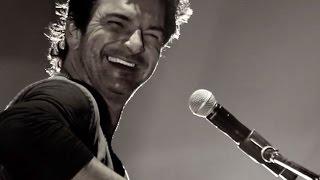 TOP 40 Latino 2015 Semana 10 (Mar 5 a Mar 12) - Top Latin Music