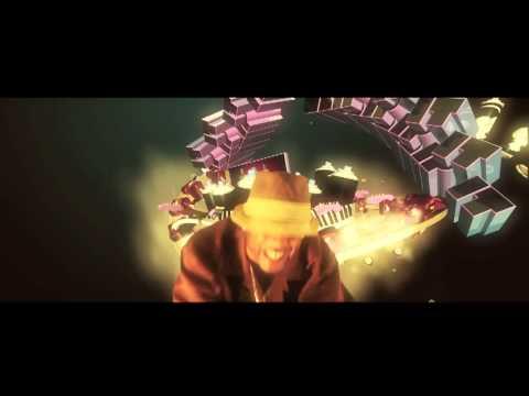 """Deekline & Dustin Hulton - """"Whip It""""  ft. Splack Pack, Kidd Money & Sporty O"""