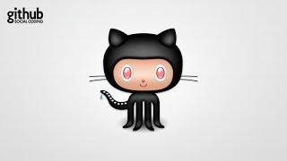 Github - Passo a passo para criar um repositório e enviar seus programas