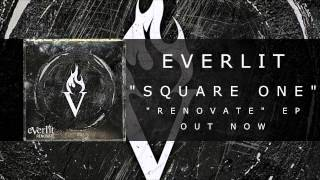 Everlit - Square One