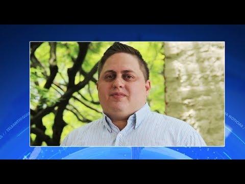 Capturan a presuntos asesinos del profesor Jairo Antonio Rodas - Teleantioquia Noticias