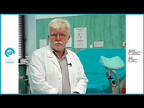 Commenti ozono terapia del diabete