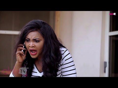 Aseju 2 Latest Yoruba Movie 2018 Drama Starring Mercy Aigbe   Ireti Osayemi   Akin Lewis