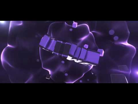 Download Free Intro Template Fast Render C4d Ae Cc Download Video