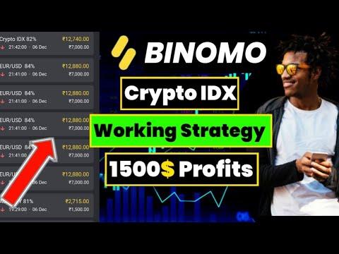 Geriausias brokeris prekybos bitcoin