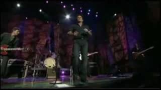 John Mellencamp - Authority Song - LIVE @ Farm Aid 2008