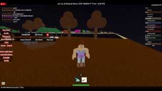 3 roblox clothes code for complex roleplay V7!!!